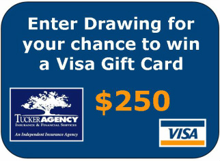 Visa Referral Drawing